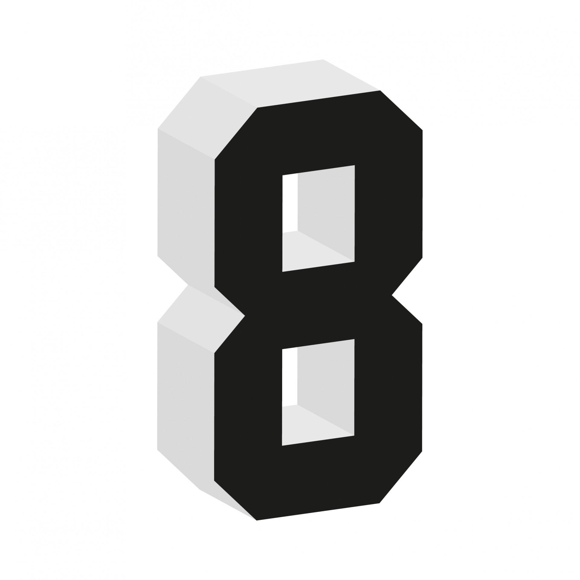MoSt L'Epica dei Numeri