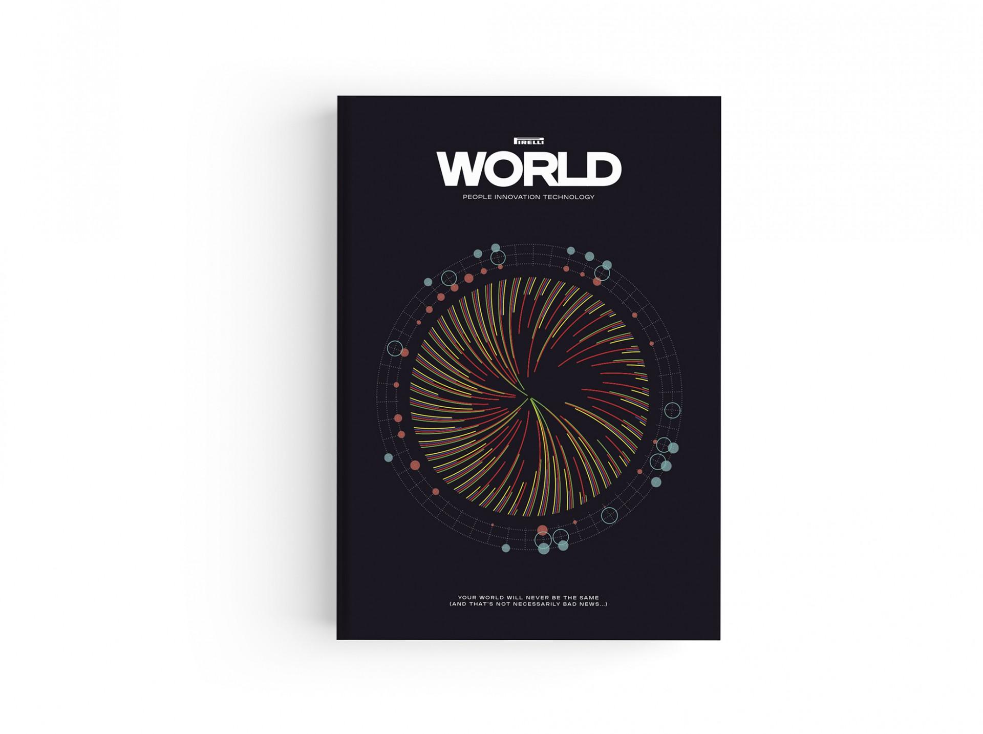 MoSt World N2 | 2015