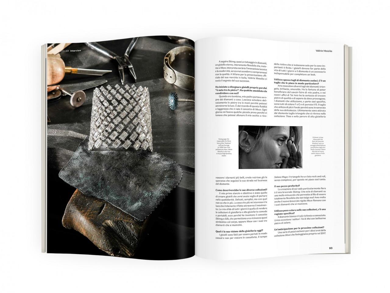 MoSt VO+ Magazine N140