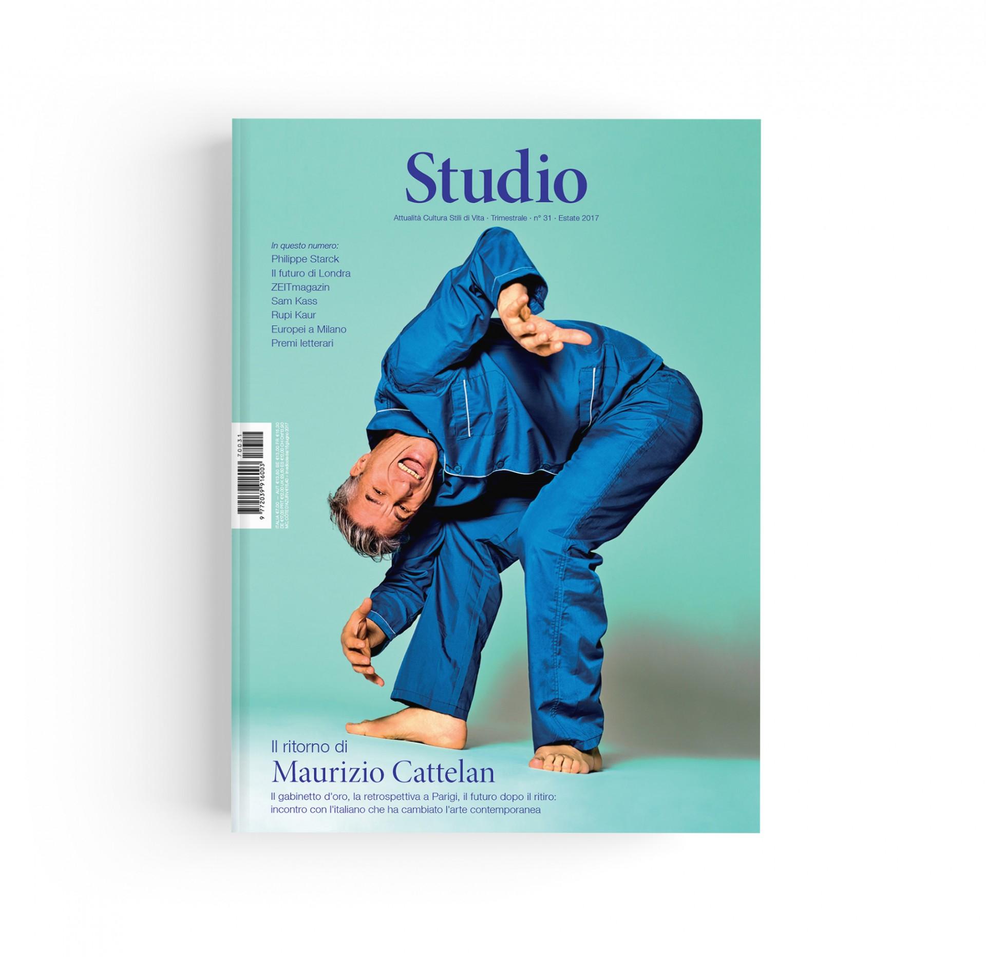 MoSt Studio